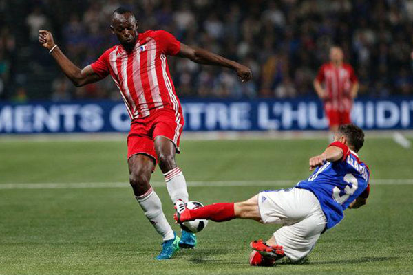 soccer-555