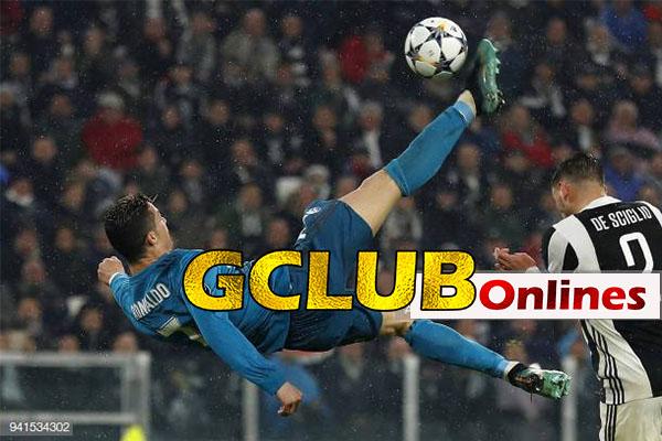gclub-uttut